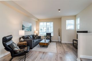 Photo 2: 118 2729 158 STREET in Surrey: Grandview Surrey Townhouse for sale (South Surrey White Rock)  : MLS®# R2526378