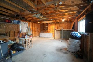 Photo 12: 11 Roe St in Portage la Prairie: House for sale : MLS®# 202120510