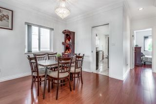 Photo 6: 3465 E 3RD Avenue in Vancouver: Renfrew VE House for sale (Vancouver East)  : MLS®# R2572524