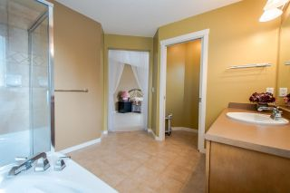 """Photo 13: 80 2200 PANORAMA Drive in Port Moody: Heritage Woods PM Townhouse for sale in """"QUEST"""" : MLS®# R2349518"""