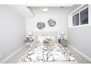 Photo 13: 2206 26 Street SW in CALGARY: Killarney_Glengarry Residential Attached for sale (Calgary)  : MLS®# C3597938