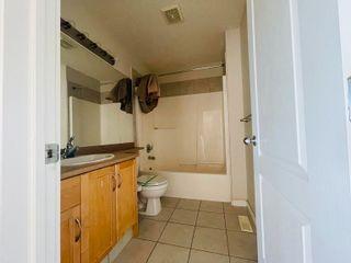 Photo 35: 2080 HADDOW Drive in Edmonton: Zone 14 House for sale : MLS®# E4263342
