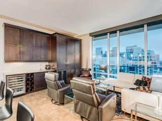 Photo 22: 3303 210 15 Avenue SE in Calgary: Beltline Apartment for sale : MLS®# A1101976