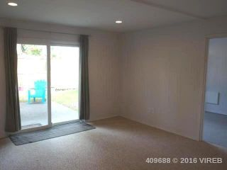 Photo 15: 7 1030 TRUNK ROAD in DUNCAN: Z3 East Duncan Condo/Strata for sale (Zone 3 - Duncan)  : MLS®# 409688