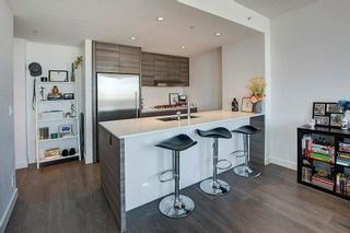 Photo 12: 908 1501 6 Street SW in Calgary: Beltline Apartment for sale : MLS®# A1138826