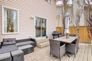Photo 42: 64 Millrise Close SW in Calgary: Millrise Detached for sale : MLS®# A1099689
