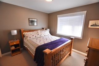 Photo 15: 355 CROSINA Crescent in Williams Lake: Williams Lake - City House for sale (Williams Lake (Zone 27))  : MLS®# R2538419