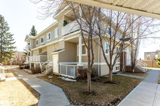 Photo 33: 29C 79 BELLEROSE Drive: St. Albert Carriage for sale : MLS®# E4238684