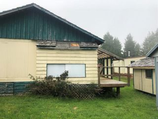 Photo 13: 422 Humpback Pl in : PA Ucluelet Manufactured Home for sale (Port Alberni)  : MLS®# 857399