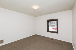 Photo 8:  in Edmonton: Zone 07 House Fourplex for sale : MLS®# E4228391