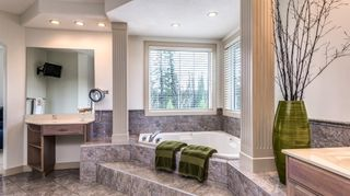 Photo 29: 7 Discovery Valley Cove SW in Calgary: Discovery Ridge Detached for sale : MLS®# A1099373