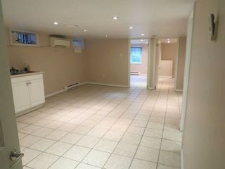Photo 10: 3-Bsmnt 970 Avenue Road in Toronto: Forest Hill South House (2-Storey) for lease (Toronto C03)  : MLS®# C5328408