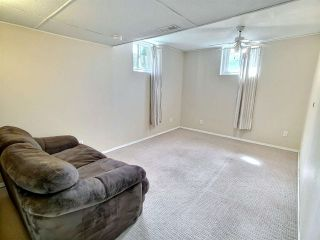 Photo 11: 200 McPherson Avenue: Spruce Grove House for sale : MLS®# E4244225