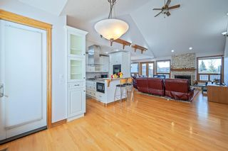 Photo 25: 17 Aspen Ridge Close SW in Calgary: Aspen Woods Detached for sale : MLS®# A1097029