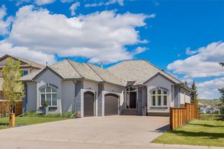 Photo 43: 6 BOW RIDGE Crescent: Cochrane Detached for sale : MLS®# C4299940