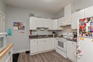 Photo 27: 32483 FLEMING Avenue in Mission: Mission BC House for sale : MLS®# R2616282