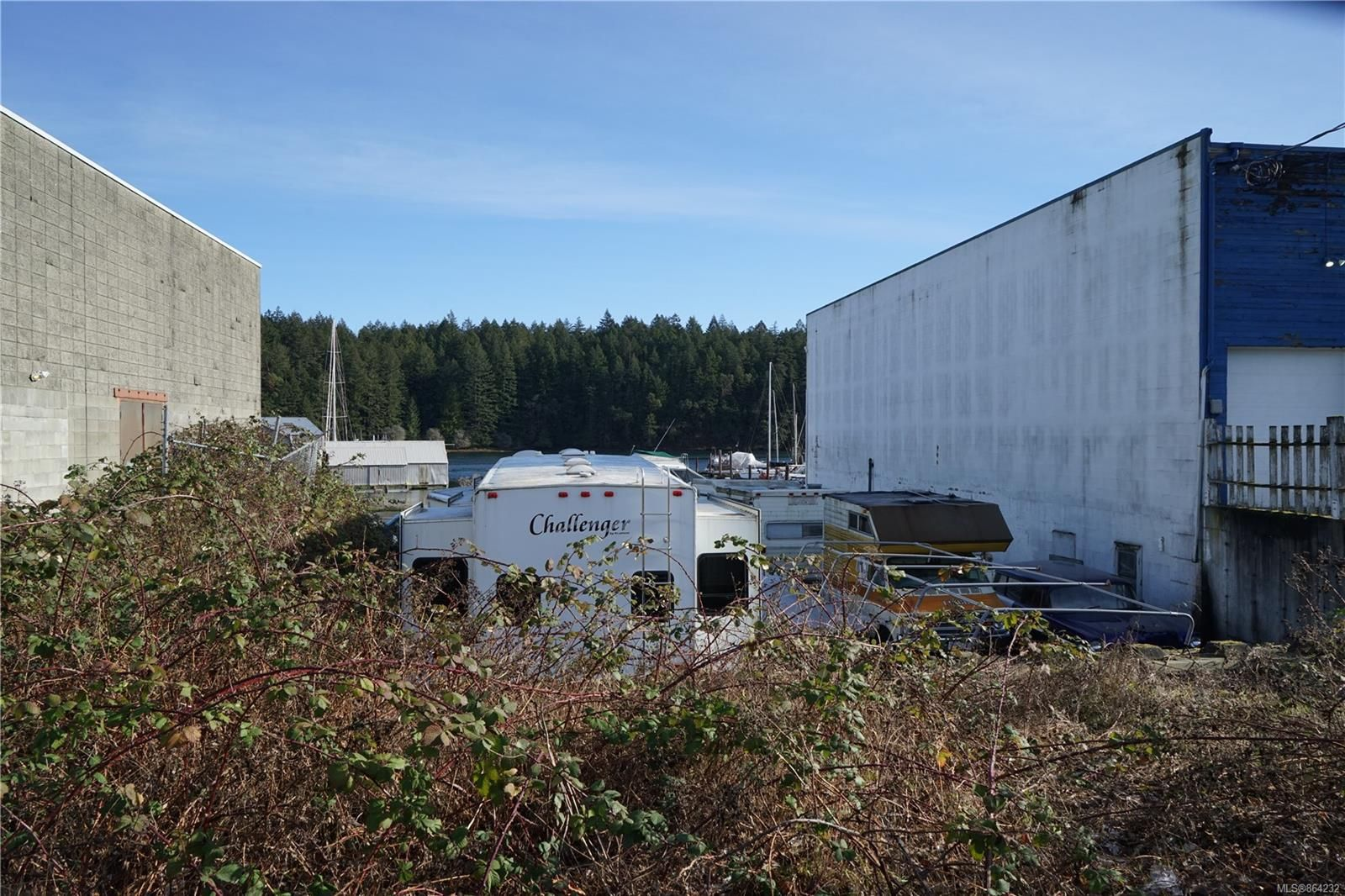 Photo 6: Photos: 1340-1370 Stewart Ave in : Na Brechin Hill Mixed Use for sale (Nanaimo)  : MLS®# 864232