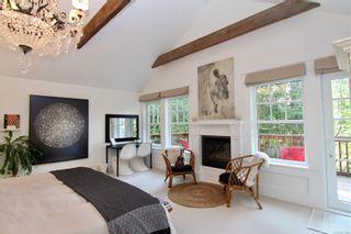 Photo 32: 1796 Rainforest Lane in : PA Ucluelet House for sale (Port Alberni)  : MLS®# 871559