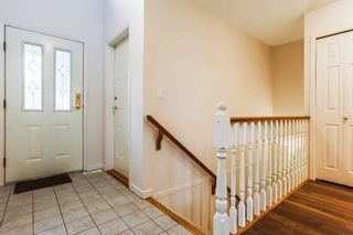 "Photo 23: 8 22740 116 Avenue in Maple Ridge: East Central Townhouse for sale in ""FRASER GLEN"" : MLS®# R2223441"