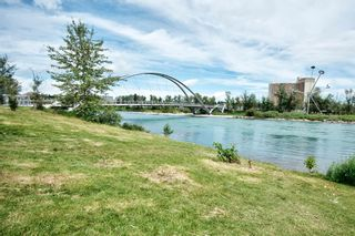Photo 41: 315 510 6 Avenue SE in Calgary: Downtown East Village Apartment for sale : MLS®# A1012779