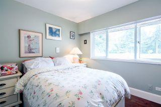 Photo 7: 5165 240 Street in Langley: Salmon River House for sale : MLS®# R2070729