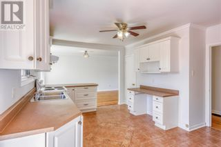 Photo 27: 5 NIGHTINGALE Road in ST.JOHN'S: House for sale : MLS®# 1235976