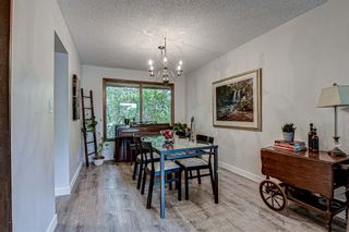 Photo 7: 88 Berkley Rise NW in Calgary: Beddington Heights Detached for sale : MLS®# A1127287