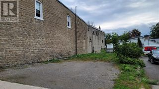 Photo 1: 5 MAIN STREET E in Athens: Vacant Land for sale : MLS®# 1264689