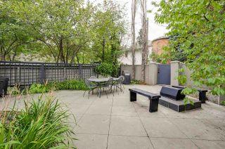 Photo 44: 10231 130 Street in Edmonton: Zone 11 House for sale : MLS®# E4232186