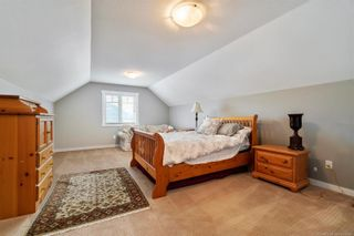Photo 28: 1270 7 Avenue, SE in Salmon Arm: House for sale : MLS®# 10226506