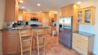 """Photo 7: 2387 MCTAVISH Road in Prince George: Aberdeen PG House for sale in """"ABERDEEN"""" (PG City North (Zone 73))  : MLS®# R2419372"""