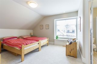 Photo 21: 12467 22 Avenue in Surrey: Crescent Bch Ocean Pk. House for sale (South Surrey White Rock)  : MLS®# R2513141