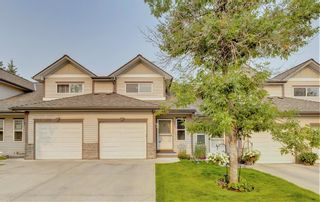 Photo 35: 57 Millview Green SW in Calgary: Millrise Row/Townhouse for sale : MLS®# A1135265