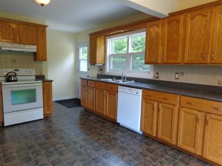 Photo 7: 1220 Highway 4 in Salt Springs: 108-Rural Pictou County Residential for sale (Northern Region)  : MLS®# 202016313