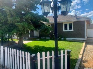 Photo 35: 205 Islay Street in Colonsay: Residential for sale : MLS®# SK856342