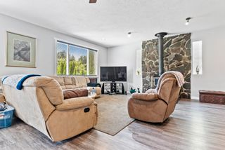 Photo 10: 3114 ROSS Road in Abbotsford: Aberdeen House for sale : MLS®# R2611801