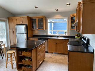 Photo 4: 5058 BAY Road in Sechelt: Sechelt District House for sale (Sunshine Coast)  : MLS®# R2450562
