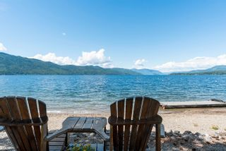 Photo 36: 1 6942 Squilax-Anglemont Road: MAGNA BAY House for sale (NORTH SHUSWAP)  : MLS®# 10233659
