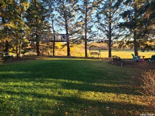 Photo 7: 1111 109th Avenue in Tisdale: Residential for sale : MLS®# SK830343