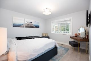 Photo 19: 1278 OXFORD Street in Coquitlam: Burke Mountain House for sale : MLS®# R2529949