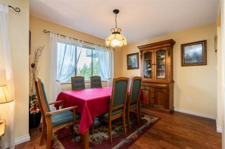Photo 6: 315 33090 GEORGE FERGUSON Way: Condo for sale in Abbotsford: MLS®# R2526126