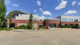 Photo 27: 11020 19 AV NW in Edmonton: Zone 16 Condo for sale : MLS®# E4207443