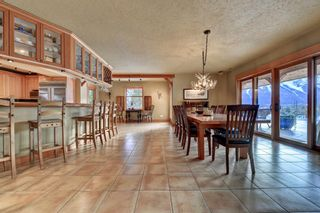 Photo 13: 17 Canyon Road: Canmore Detached for sale : MLS®# A1048587