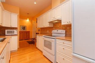 Photo 5: 14 3281 Maplewood Rd in VICTORIA: SE Cedar Hill Row/Townhouse for sale (Saanich East)  : MLS®# 806728