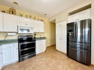 Photo 7: 58088 112W Road in Brandon: ANW Residential for sale : MLS®# 202110181