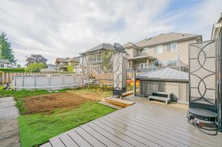 Photo 21: 2717 COUNTESS Street in Abbotsford: Abbotsford West House for sale : MLS®# R2616760