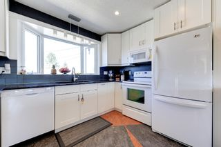 Photo 16: 6308 92B Avenue NW in Edmonton: OTTEWELL House for sale