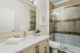 Photo 32: 1308 COAST MERIDIAN Road in Coquitlam: Burke Mountain House for sale : MLS®# R2572284