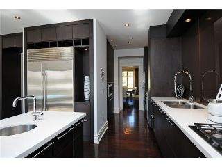 """Photo 7: 2598 W 37TH Avenue in Vancouver: Kerrisdale House for sale in """"KERRISDALE"""" (Vancouver West)  : MLS®# V821565"""