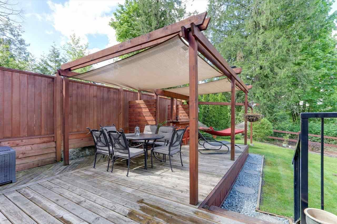 """Photo 31: Photos: 22877 GILBERT Drive in Maple Ridge: Silver Valley House for sale in """"STONELEIGH"""" : MLS®# R2585311"""